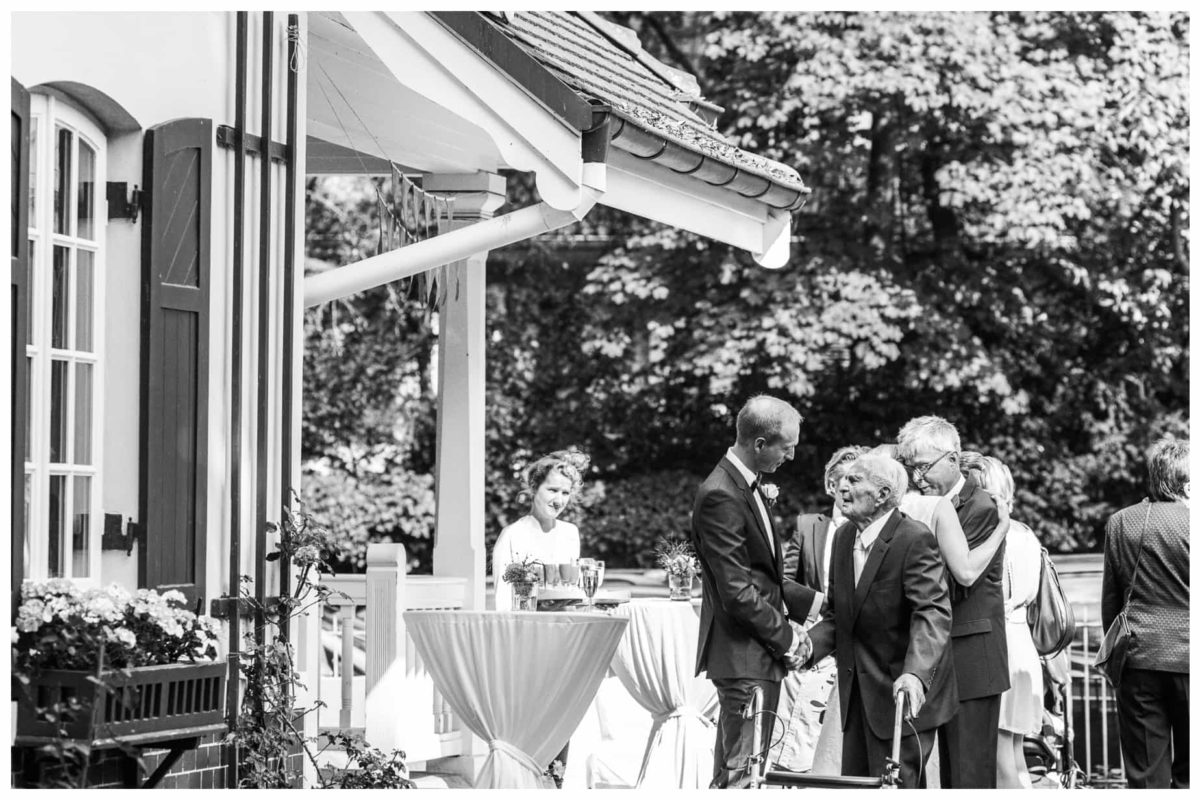 Hochzeit_Landhaus_Flottbek00047