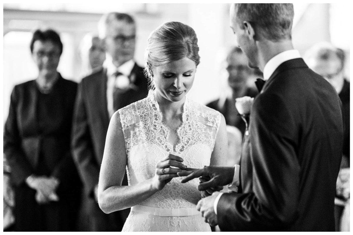 Hochzeit_Landhaus_Flottbek00052