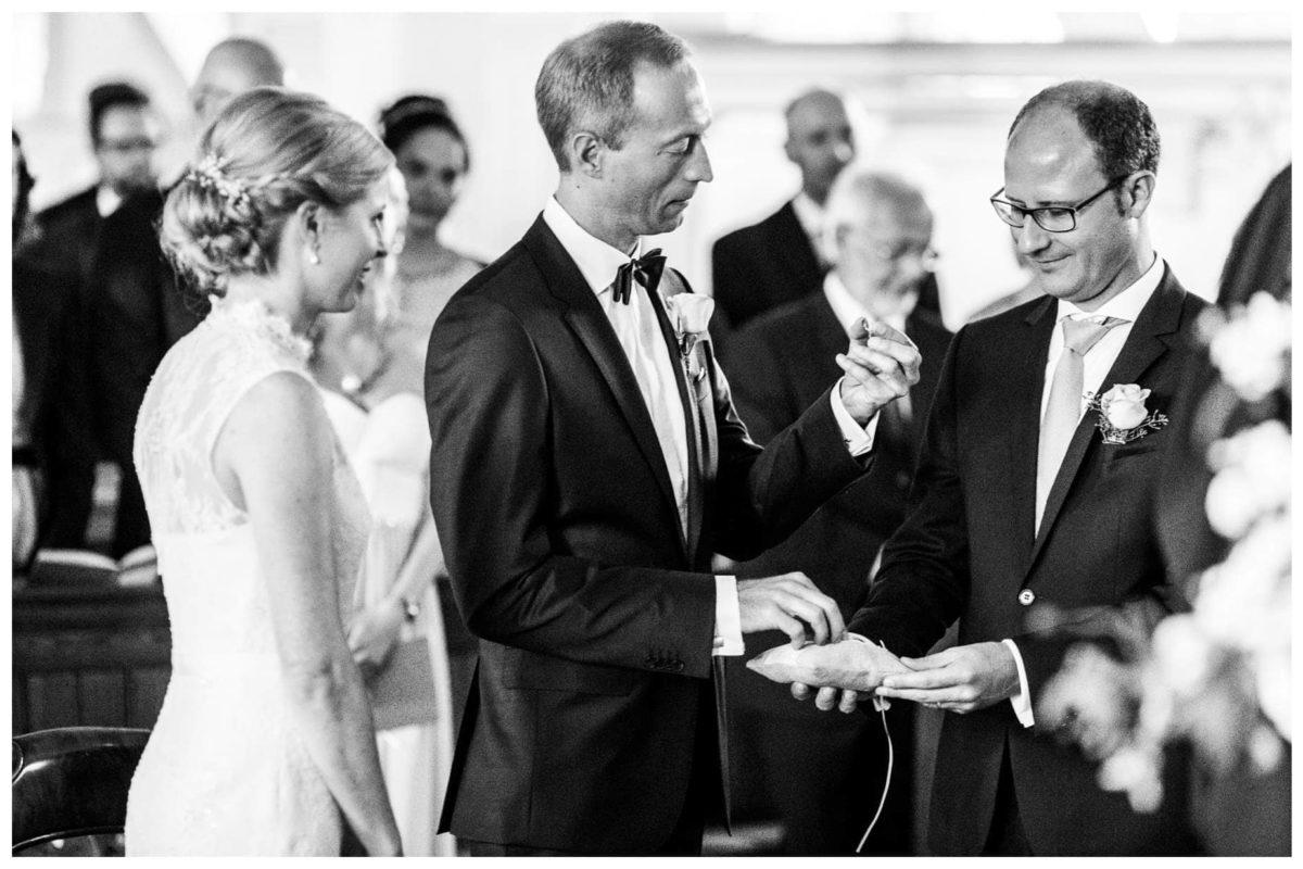 Hochzeit_Landhaus_Flottbek00053