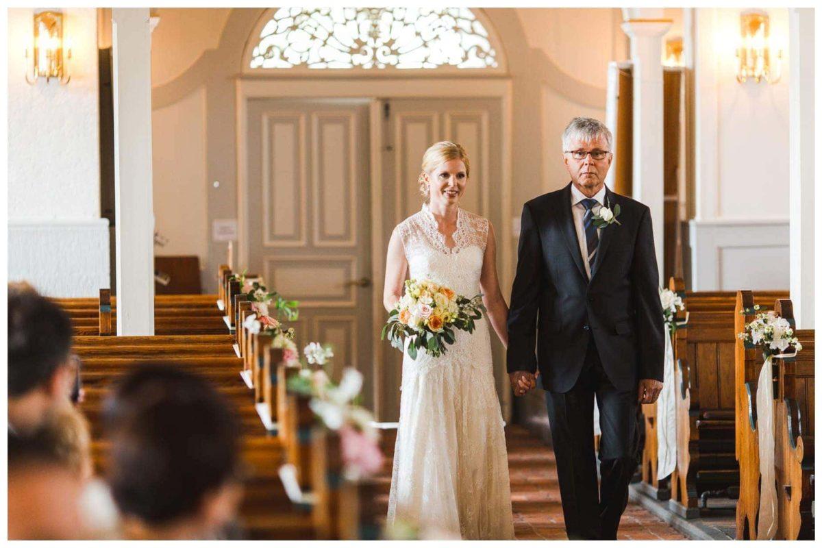 Hochzeit_Landhaus_Flottbek00056
