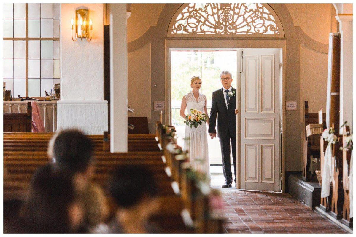 Hochzeit_Landhaus_Flottbek00057
