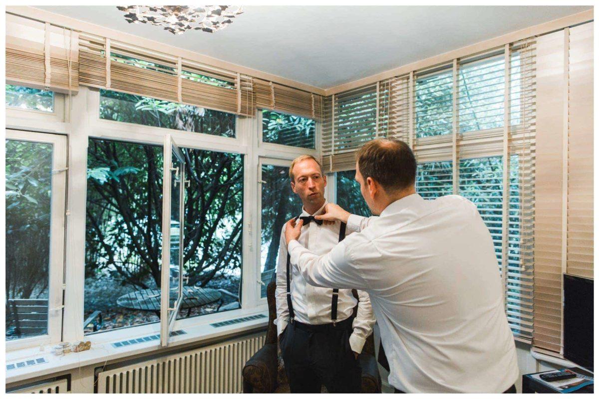 Hochzeit_Landhaus_Flottbek_0330