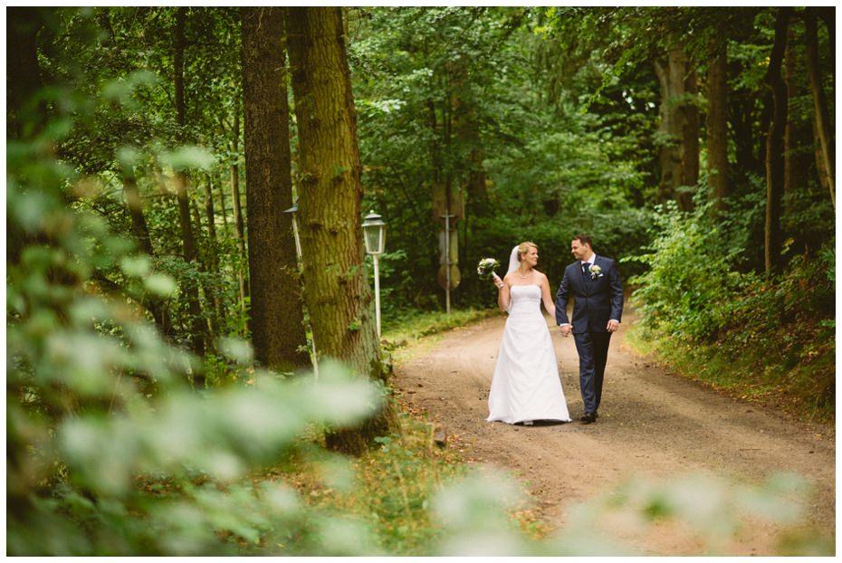 Hochzeit-114-von-187