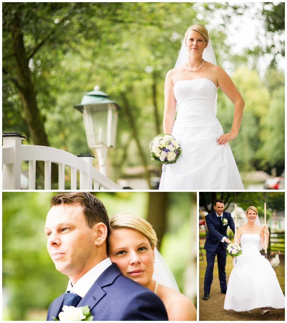 Hochzeit-122-von-187