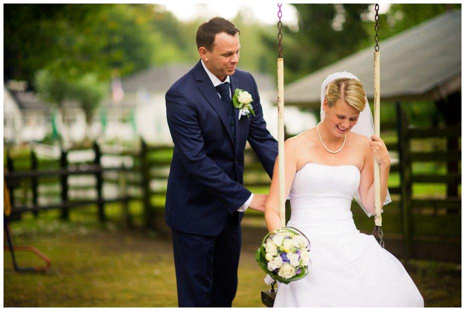 Hochzeit-126-von-187