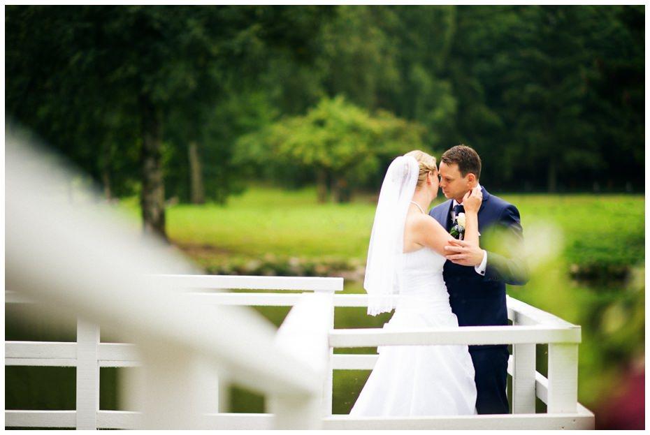 Hochzeit-127-von-187