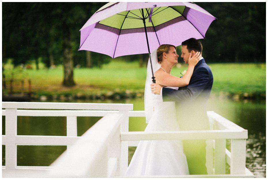 Hochzeit-129-von-187