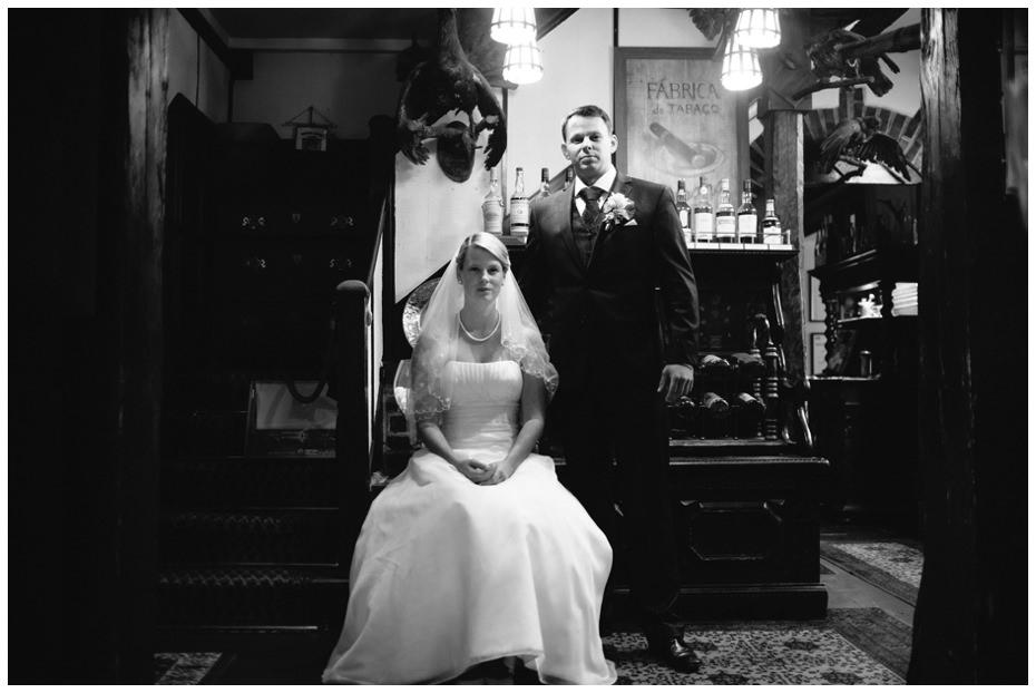 Hochzeit-137-von-187