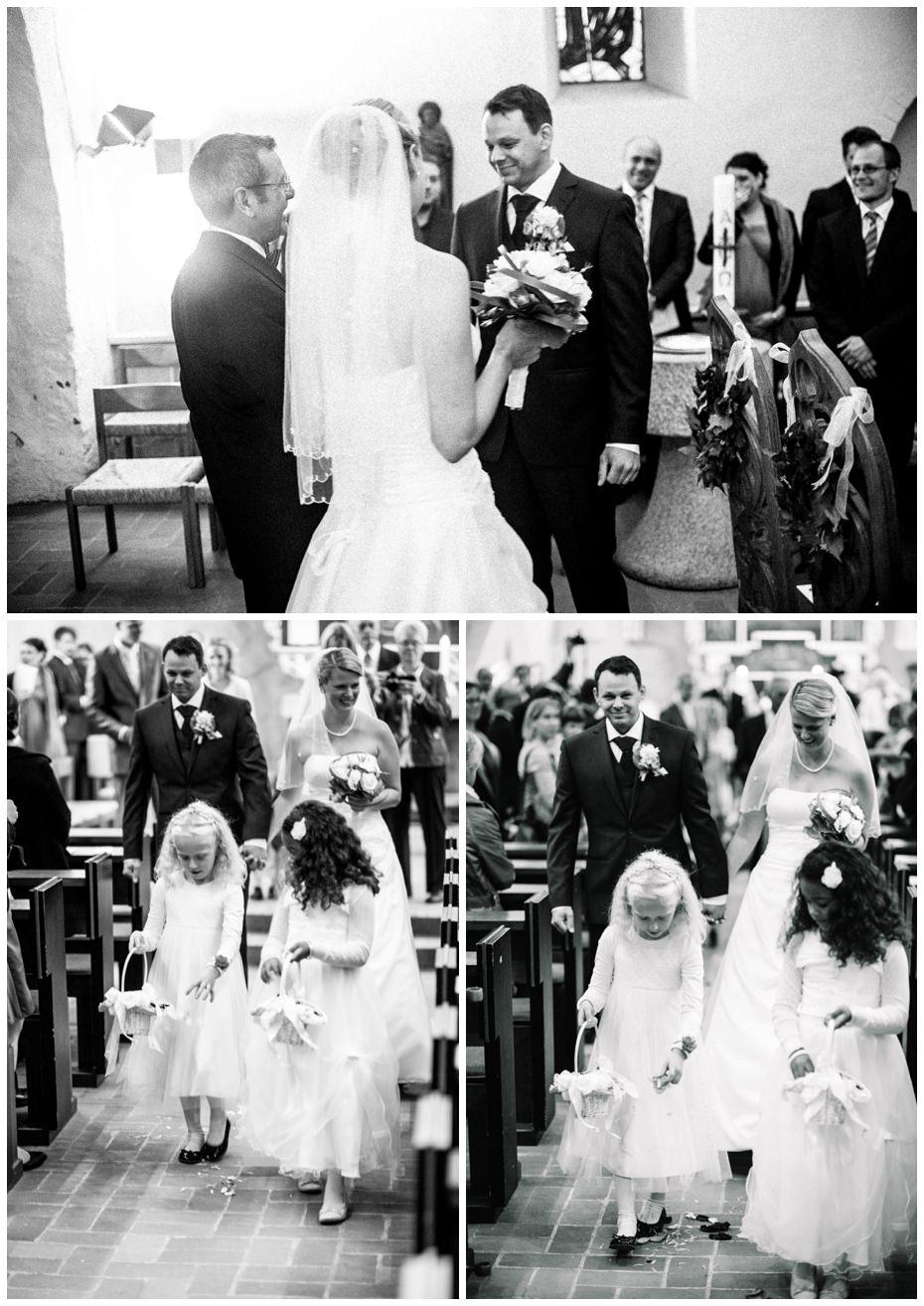 Hochzeit-65-von-187
