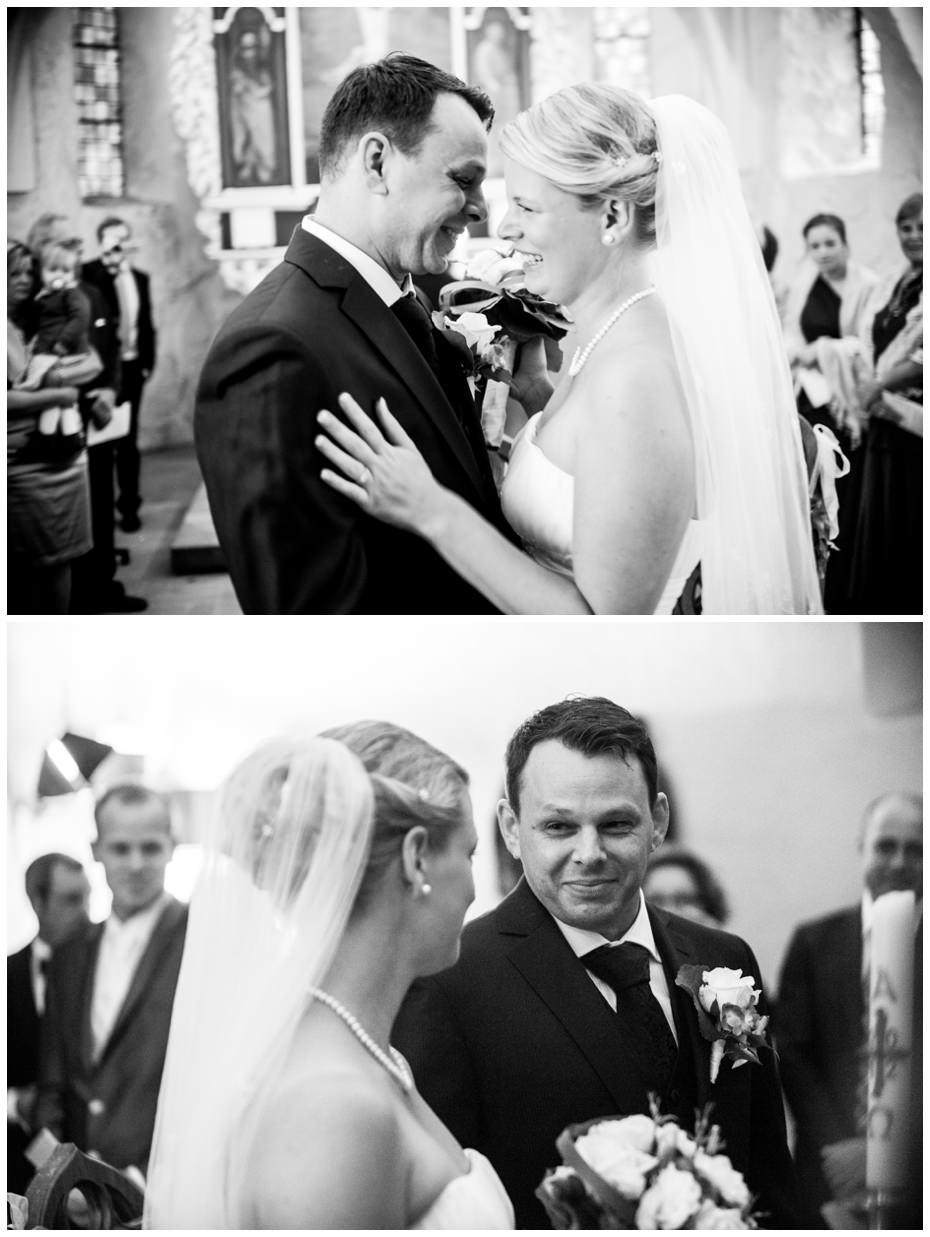 Hochzeit-66-von-187
